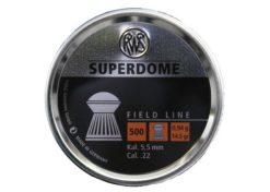 RWS superdome 5.5mm