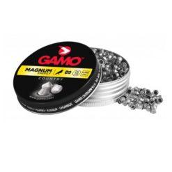 gamo magnum 4.5mm