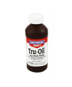 Birchwood Casey True Oil 240g