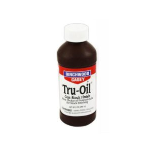 Birchwood Casey True Oil 240g