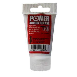 Napier Power Airgun Grease 25ml