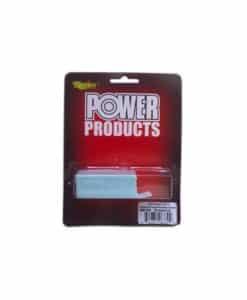 Napier Power Patches 4.5/5.5/6.35mm