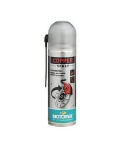 Motorex Koper Spray 300ml