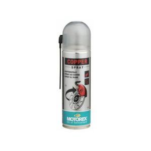 Motorex Koper Spray 300ml