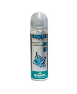 Motorex Pro Tex Spray 500ml