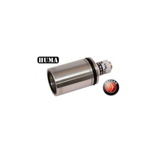 Huma Regulator Hatsan BT65 5.5mm
