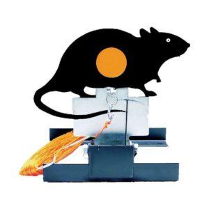 Gamo Rat Doel