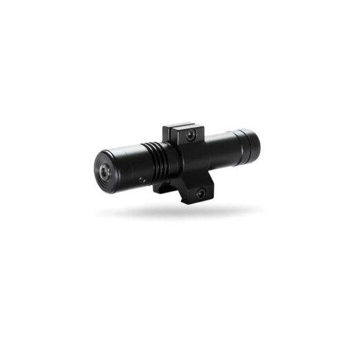 Hawke Groen laser Kit