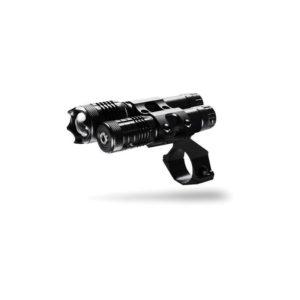 Hawke Laser LED Kit