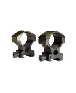 DBS Elite 30mm Weaver Hoog