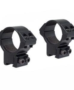 Hawke 30mm 2-Delig Hoog 11mm