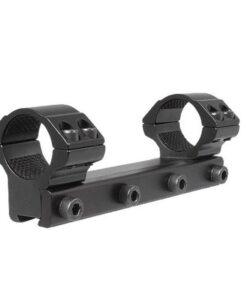 Hawke 30 1-Delig Hoog 11mm
