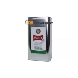 Ballistol Olie 5L
