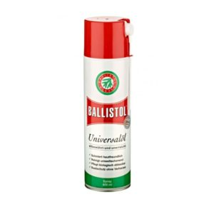 Ballistol Spray 400ml