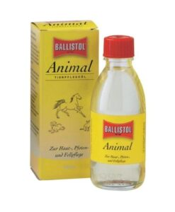 Ballistol Animal 100ml