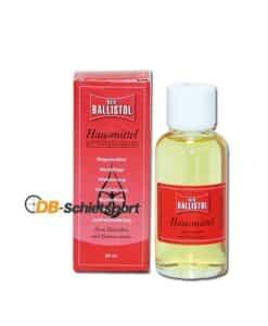 Neo Ballistol 50ml