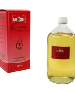 Neo Ballistol 1000ml