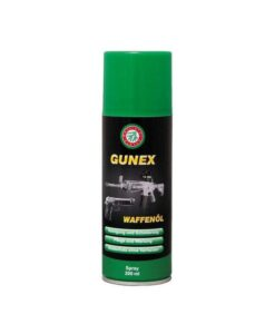 Gunex-2000 200ml Spray
