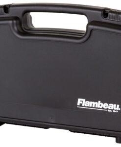 Flambeau pistoolkoffer medium