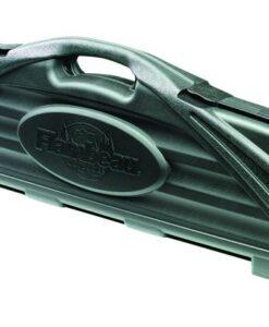 lambeau geweerkoffer medium