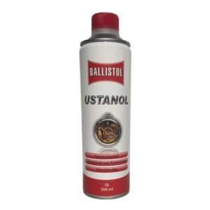 Ballistol Ustanol Olie