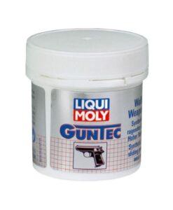 GunTec Wapen Vet 70g