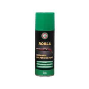 Robla Zwartkruit Oplosser Spray 200ml