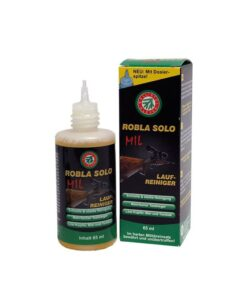 Robla Solo MIL 65ml