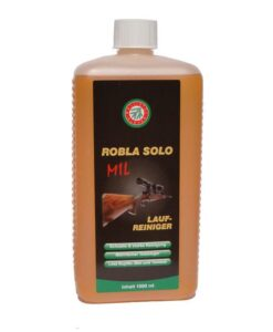 Robla Solo MIL 1000ml
