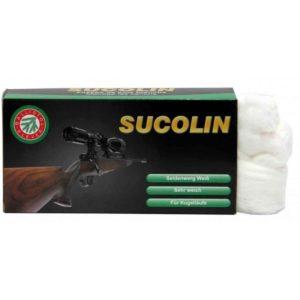 Sucolin