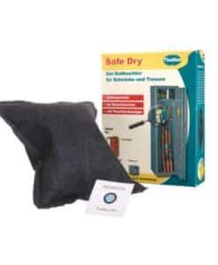 Safe Dry Ontvochtiger