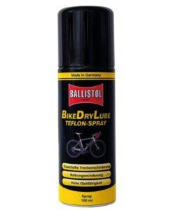Ballistol Dry-Lube Droogsmering Spray 100ml