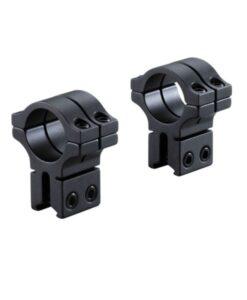 BKL Double Strap 30mm Hoog 11mm