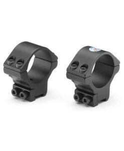 Sportsmatch 2-Delig 30mm Medium 11mm