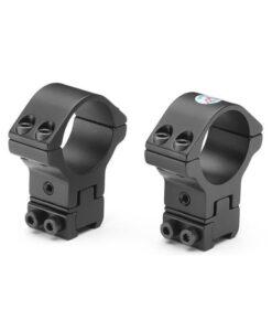 Sportsmatch 2-Delig 30mm Hoog 11mm Verstelbaar