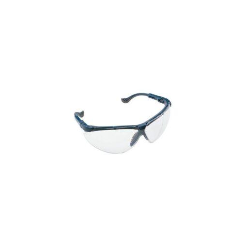 Bacaou XC Clear Lens