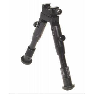 UTG Shooters Bi-Pod