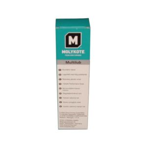 Molykote Multilub 100ml