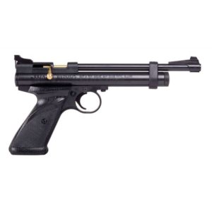 Crosman 2240 5.5mm
