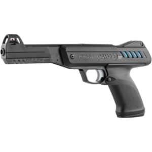 Gamo P900 IGT Set 4.5mm