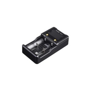Fenix ARE-C1 Smart Battery Charger