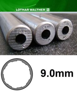 Lothar Walther 9.0mm
