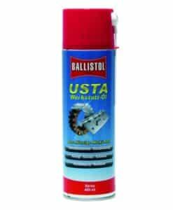 Ballistol Usta Spray 400ml