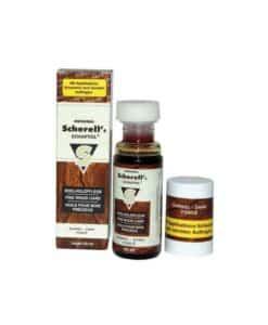 Scherell Kolfolie Classic Donker 50ml