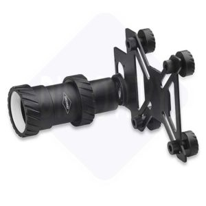 Discovery Smartphone Adapter 40-43mm