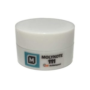 Molykote 111 Compound 5gr
