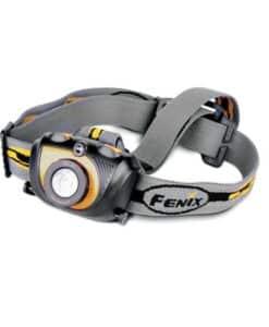 Fenix Hoofdlamp HL30