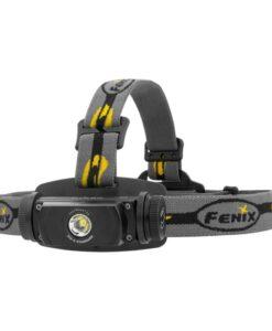 Fenix Hoofdlamp HL55