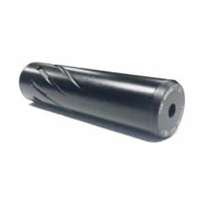 Hugget Belita FX Demper MKII 5.5mm