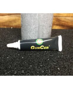 GunCer 10ml Vet